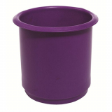 Stackable Ingredient Bin - 50 Litre