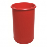 Stackable Ingredient Bin - 70 Litre