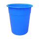 Tapered Ingredient Bin - 110 Litre
