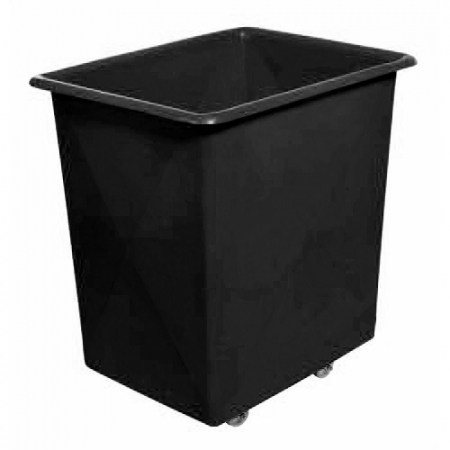 Recycled Tapered Truck - 135 Litre