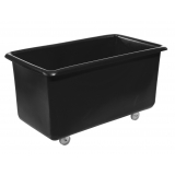 Recycled Heavy Duty Tapered Truck - 455 Litre