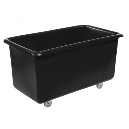 Recycled Tapered Truck - 455 Litre