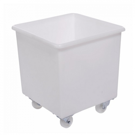 Food Grade Tapered Truck - 72 Litre