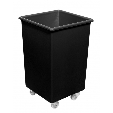 Recycled Tapered Truck - 118 Litre