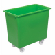 Food Grade Tapered Truck - 200 Litre