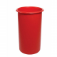 Straight Sided Ingredient Bin - 160 Litre