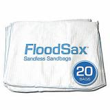 FloodSax - Pack of 20