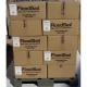 FloodSax - Pack of 480 - Full Pallet