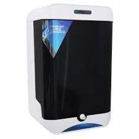 Automatic Commercial Hand Sanitiser Dispenser - 12 Litre Capacity