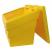 50 Litre Lockable Mini Grit Bin Winter Kit
