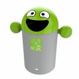 BestBuddy Recycling Bin - 84 Litre
