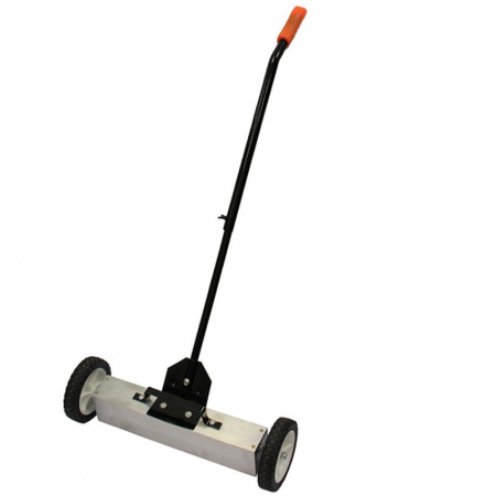 560mm Magnetic Sweeper with Switchable Release