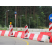 1 Metre EVO Traffic Barrier