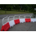 1 Metre EVO Traffic Barrier