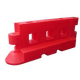 GB2 Heavy Duty Traffic Barrier