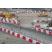 RB2000 Heavy Duty Traffic Barrier