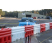 RB22 Safety Traffic Barrier