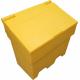 3.5 Cu Ft Grit Bin - 100 Litre / 100 kg capacity