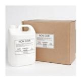 20 Litres Non-Corrosive Liquid De-Icer - 4x 5 Litre Tubs