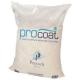 Procoat De-icing Salt - 15 kg Bag