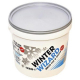 Winter Wizard De-Icer 12 kg Tub
