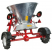Gladiator CL300 Towable Salt Spreader