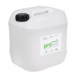 ProBrine Liquid De-Icer - 15 Litre Jerry Can