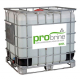 ProBrine Liquid De-Icer - 800 Litre IBC