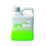 20 Litres ProBrine Liquid De-Icer - 4x 5 Litre Tubs