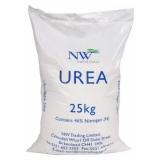 Urea Prills - 21 x 25kg Bags - Half Pallet