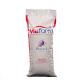 Viaform Non-Corrosive De-Icer - 25 kg Bags