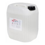 Viaform Non-Corrosive Liquid De-Icer - 15 Litre Jerry Can