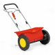 Wolf Garten WE 430 Drop Spreader