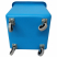 60 Litre Catering Bin - Optional Lid and Castors