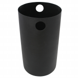 Rigid Plastic Bin Liner