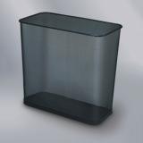 Concept Rectangular Waste Bin - 28 Litre