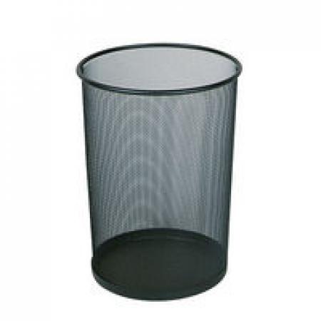Concept Round Waste Bin - 19 Litre