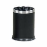 Hide-A-Bag Litter Bin - 13 Litre