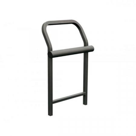 Conviviale Perch Seat
