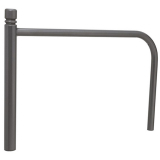 Classic Cycle Stand