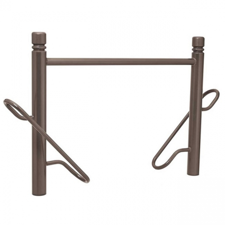 Duo Cycle Stand