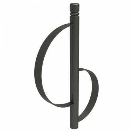 Province Bicycle Stand
