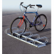 Eco 5 Space Cycle Stand