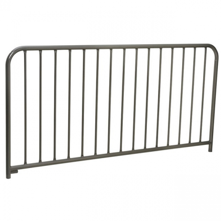 Safety Guard Railing