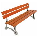Mora Seat