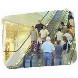 800 x 600mm Polymir Security and Surveillance Mirror