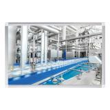 400 x 600mm PMMA Shatterproof Flat Mirror