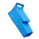 Sandbag Filler Pro