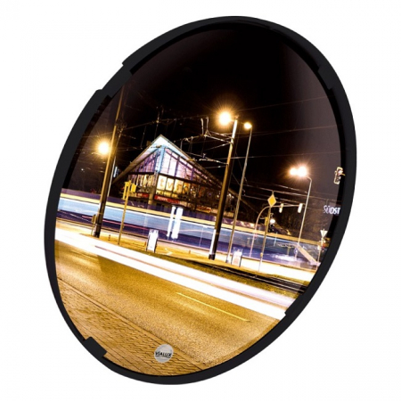 400mm Diameter P.A.S Multi-Purpose Mirror