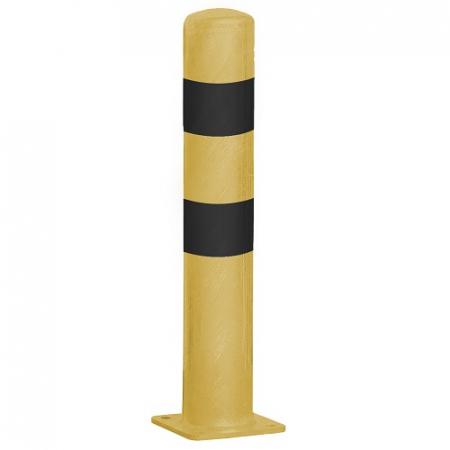 Crash Protection Bollard